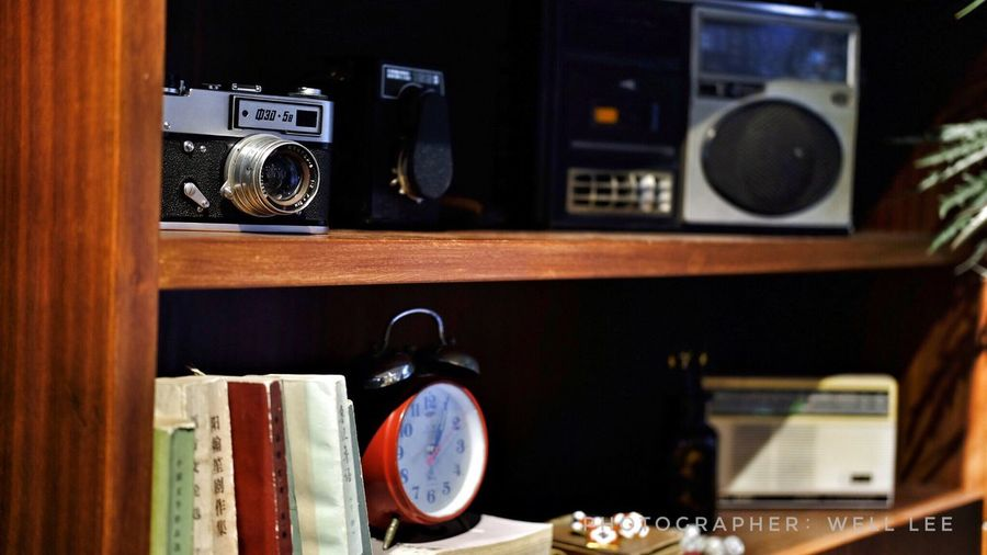 The old thing Technology Indoors  Old-fashioned Retro Styled Arts Culture And Entertainment Sound Recording Equipment Musical Instrument Close-up Music