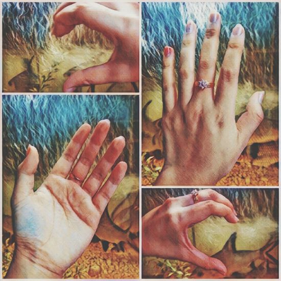 effect...i <3 it