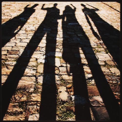 Shadow Shadows Ombre Amici 4amici 4friends Forfriends