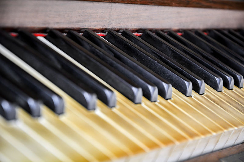 50+ Musical Equipment Pictures HD | Download Authentic