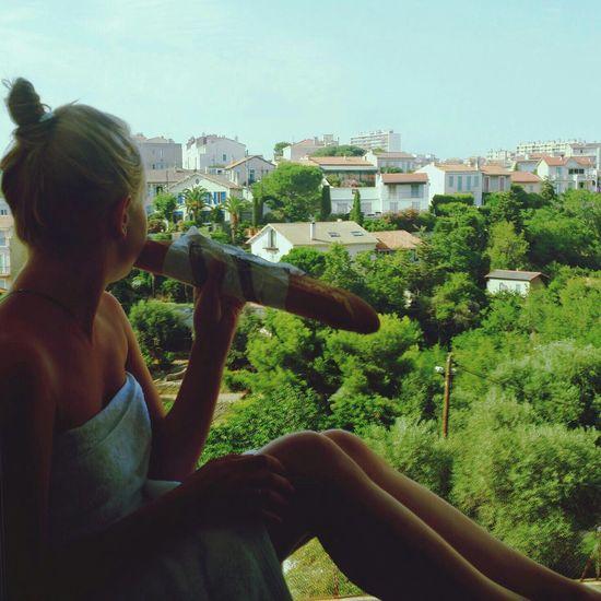 Trevaling Marseille Provence Marseilles