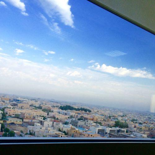 Hello World Office Corner