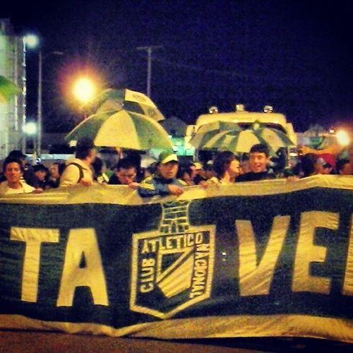 Ultras Holligans Barrasbravas Bogotaverdolaga friday
