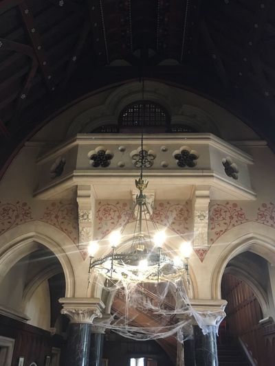Gothic Lighting Equipment Chandelier Built Structure Architecture Indoors  Arch No People Building Wealth EyeEmNewHere EyeEmNewHere