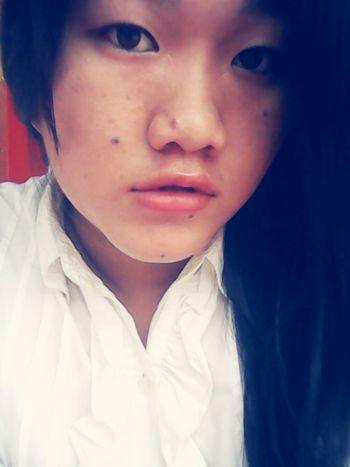 Faces Of EyeEm WhiteCollection EyeEm Indonesia People