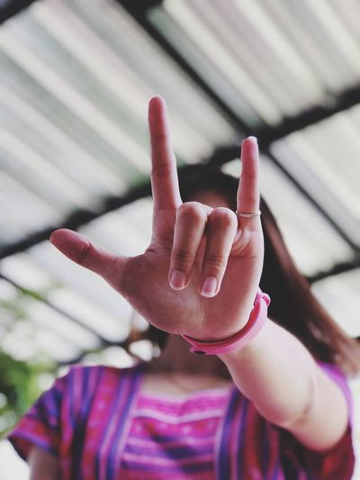 I love you 🤟🏻❤️ Gesturing Human Hand Hand Sign Human Finger Focus On Foreground One Person Human Body Part Real People Peace Sign - Gesture Stop Gesture Day Close-up Outdoors EyeEm Selects Nuiecircle Valentine's Day