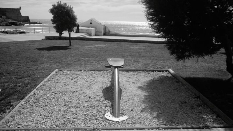 Excercice time near the beach... Blackandwhitephotography Blackandwhite Photography Monocrome Design Black And White Taking Pictures At The Beach Beach Photography