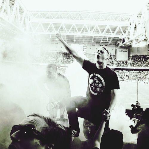 AIK AIK Gnaget