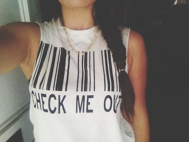 #outfit #OOTD 2 Chainz Checkmeout