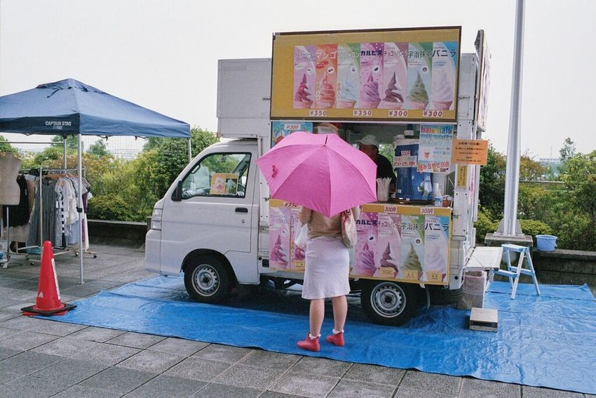 Colors Street Photography Japan Candid Photography The Street Photographer - 20I6 EyeEm Awards