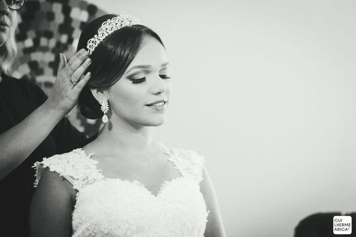 Editorial Spaziobello. Makeup Penteado Spaziobello Wedding Photography Noiva Fotografodecasamento Guilhermearigafotografia
