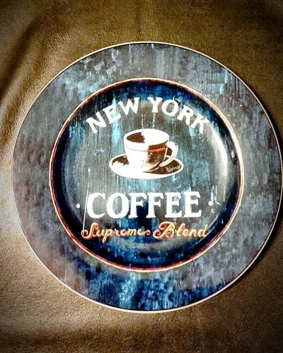 Coffee - Drink Check This Out NewYorkCoffee Western Script WesternScript Commercial Signs New York Coffee Sign Coffee Signs Signs_collection Signs, Signs, & More Signs Signporn Signs & More Signs Cafe Coffee Signs Coffeesign Coffee Sign Cafés Coffeesigns Supreme Blend Signage Signs Signs Everywhere Signs Sign, Sign, Everywhere A Sign Cafe Sign Cafesign Cafésigns Cafe Signs SignSignEverywhereASign SignsSignsAndMoreSigns