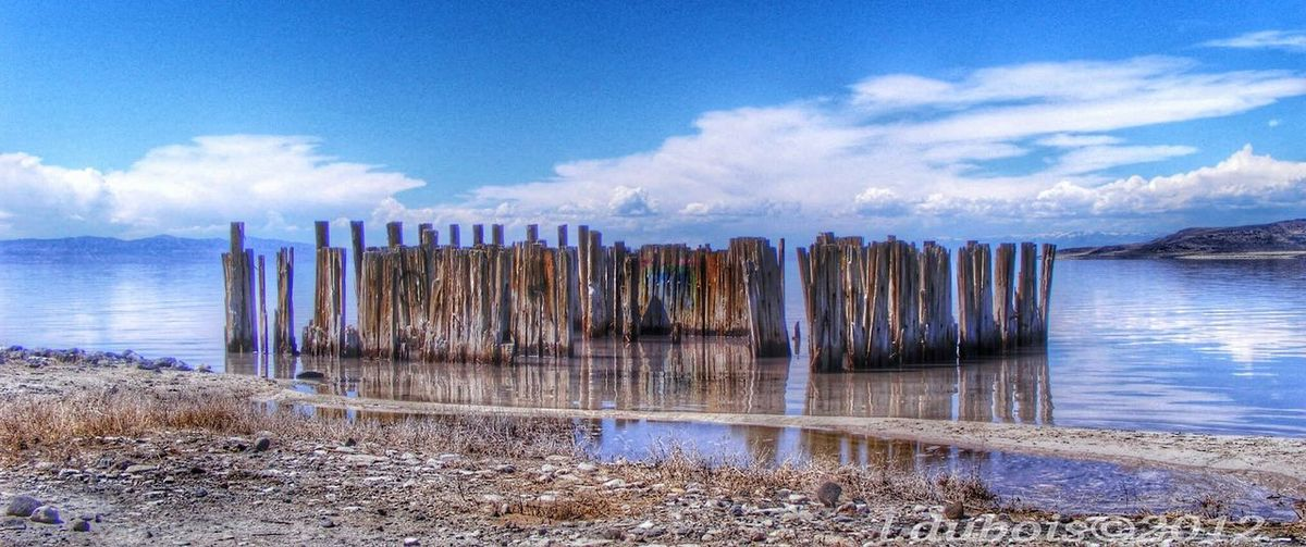 The EyeEm Facebook Cover Challenge Ldubois Natural Beauty HDR SCAPE