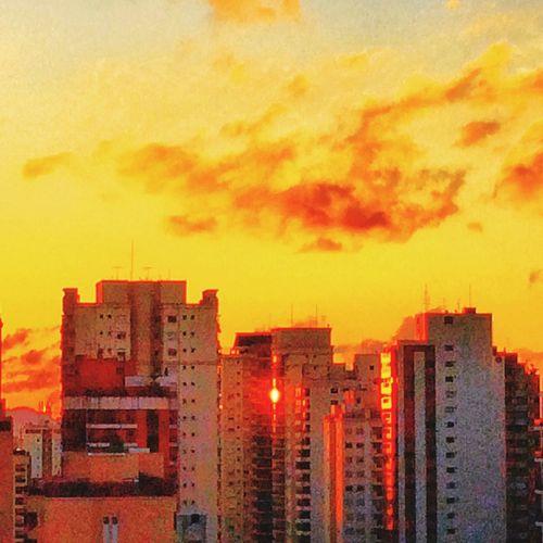 Photography EyeEm Enlight Sunset #sun #clouds #skylovers #sky #nature #beautifulinnature #naturalbeauty #photography #landscape All_shots #Portrait #Vscocamphotos #Likesforlikes #Photographs #Photographylovers #TopLikeTags #Outdoorphotography #Likesreturned #Silhouette #Likeforlike #Art #Contrast #Landscaped #TagStaGram #love #friends #tagstagram #photooftheday #selfie #amazing #f EyeEm Best Shots Hdr_Collection Sunset Holiday POV EyeEm Gallery