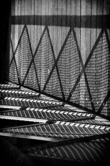 ✨Shadow Play✨ Joy Division Pattern No People Architecture Day Built Structure Sunlight Shadow Close-up Shadows And Sunlight Shadows And Silhouettes Shadow Play Shadow Photography Confused Confusion Flipped Bnw_friday_eyeemchallenge Bnw_shadows Black And White Photography Black&white EyeEmNewHere Eyeem Market Black And White Architecture Photography Abstract Abstract Photography Second Acts Perspectives On Nature Rethink Things Postcode Postcards Be. Ready. Black And White Friday Step It Up One Step Forward EyeEm Ready   AI Now An Eye For Travel The Graphic City Modern Workplace Culture Stories From The City Go Higher Visual Creativity Summer Exploratorium Adventures In The City Going Remote Focus On The Story #FREIHEITBERLIN The Architect - 2018 EyeEm Awards The Street Photographer - 2018 EyeEm Awards The Traveler - 2018 EyeEm Awards The Creative - 2018 EyeEm Awards Creative Space