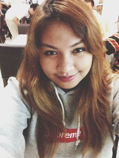 Me. First Eyeem Photo