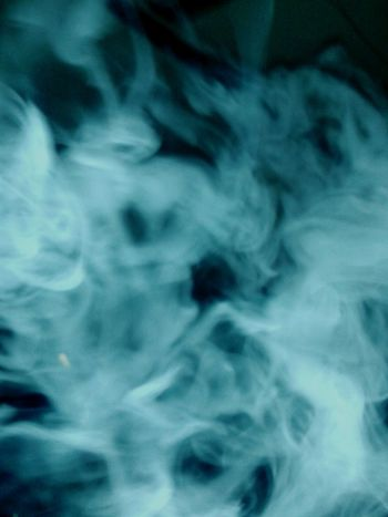 A picture of smoke 4