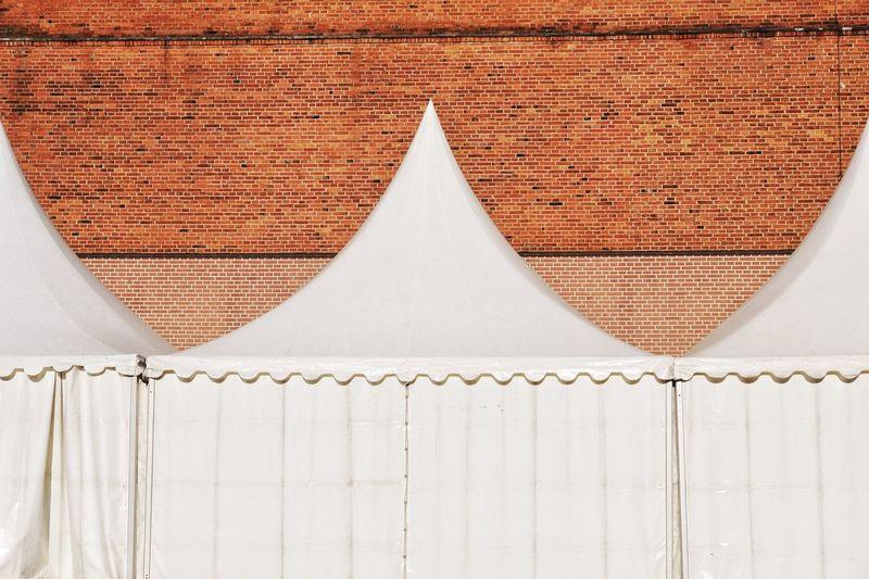 Tent EyeEm
