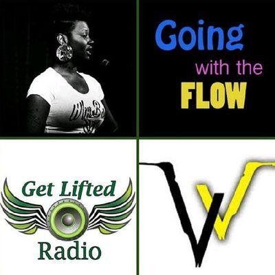 Tunein TurnItUpTuesday GetliftedRadio http://www.blogtalkradio.com/getliftedradio/2013/07/31/turn-it-up-tuesdays-w-kiaflow