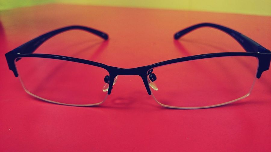 Photographic Memory old specs Favourite One Eye Care Missing You