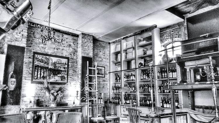 Restaurant , Wine , Black And White Collection  , Blackandwhite