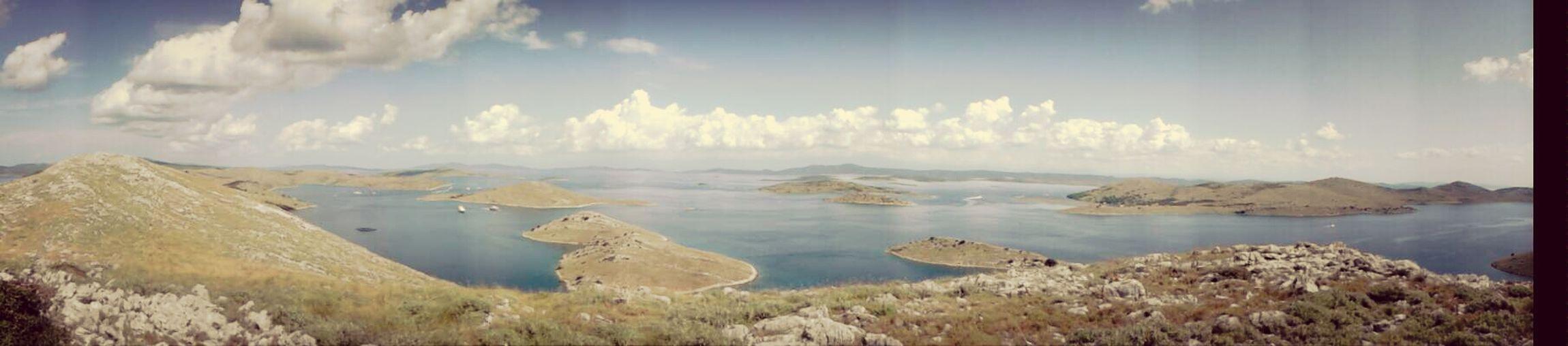 Kornati Island Home Montefato Topini #fatica #insolazioni #ciaoglolli #ciaogandalfguardacomemidiverto #torneròsolopersam
