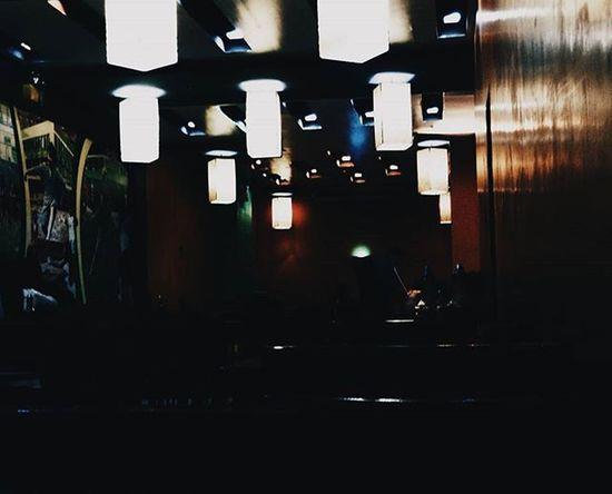 Let light shine out of darkness. ⚫ ⚫ ⚫ ⚫ ⚫ VSCO Vscocam VSCOPH Vscodaily Lights Instagram Instagramers Instapic Instadaily Igers VscoCamPHF Instafamous Vscocam Vscocamph Vscocamphilippines Like4like Lfl Fff F4F L4l