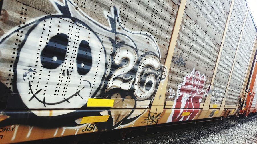 Graffiti Cellphone Photography Connellsville Graffiti & Streetart Graffiti Art