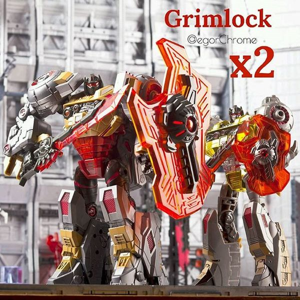 Grimlock Grimlock Transformers Transformerstoys Actionfigures Actionfigurecollections Plasticcrack Toys Toy Toystagram Toyuniverse Toycollector Toycommunity Toyphotography Cybertron Robotsindisguise Robots Toycollectors Photography Plastic_crack_addicts Toygroup_alliance Realmofcollectors Toypop Transformersaddicts Toyplanet Toys4life EgorChrome