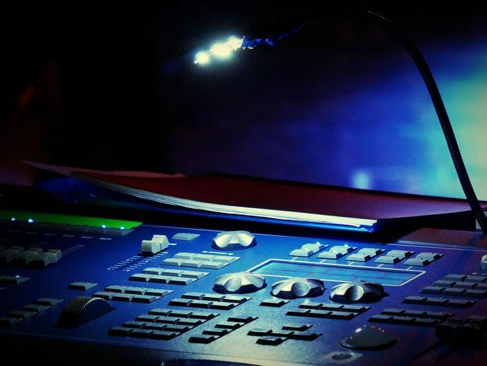 Close Up Technology Musica, en Ahora el Musical Arts Culture And Entertainment Sound Mixer Sound Recording Equipment Musical AMPt_community EyeEm EyeEmBestPics Eyeemphotography EyeEm Best Shots EyeEm Best Edits Eyemphotography EyeEm Gallery