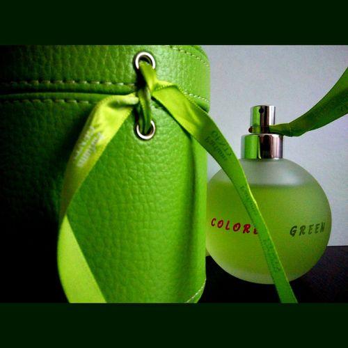 Beautiful ♥ Photo♡ Total Photooftheday Magic Moments Famous Perfume Perfectday Niceperfume