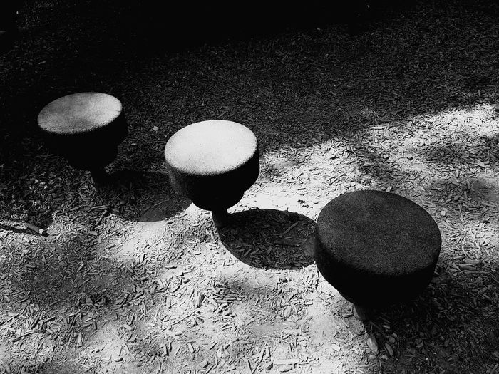 Walking Around Relaxing Taking Photos Black&white Light And Shadow