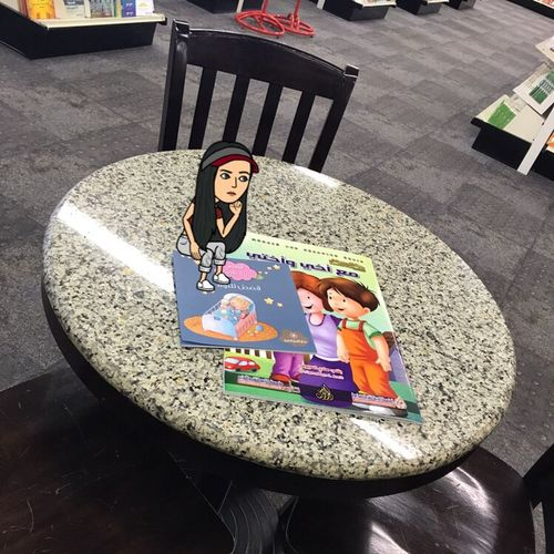 لما اشتري كتب للصغار يلف راسي ماعرف ايش اختار 💆🏻 الرياض اطفال كتب تصويري  صوره لقطه Kids Books Bedtime Photo Picture Saudi Arabia