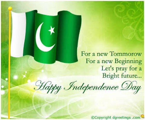 My Love Pakistan Independence Day Pakistan Zindabad <3 Pakistan 14august Green Color Text Communication No People Paper Close-up Indoors  Western Script Celebration Still Life Digital Composite Education Learning Sign Writing White Background Studio Shot