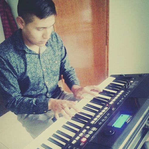 PianistBrother