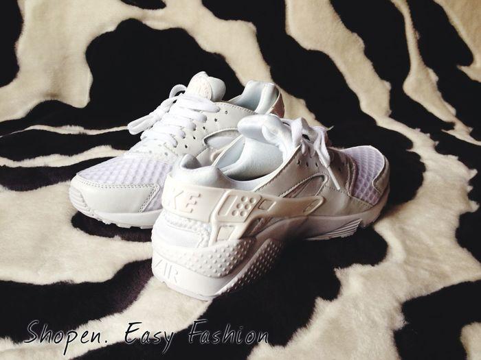 Shopenef  Huarache Nike Nike Huarache
