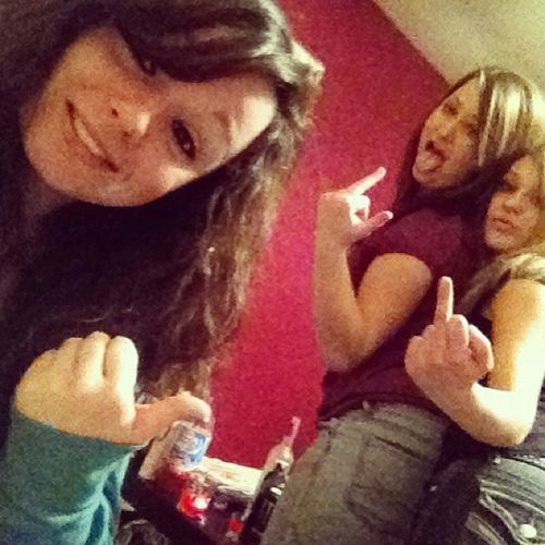 twerk team tuesday. lolol. Bestfriends Drunk Whitegirlwasted Twerkteamtuesday
