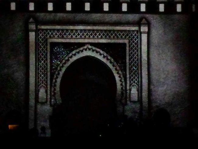 FEZ FESTIVAL 2017 FEZ FESTIVAL OF SACRED MUSIC FESTIVAL DE Fes DE MUSIC SACREE Bab Elmakina Fes Fez Morocco Morocco Music Fes El Bali Fes Festival Fes Medina Festival De Fes De Musique Sacrée
