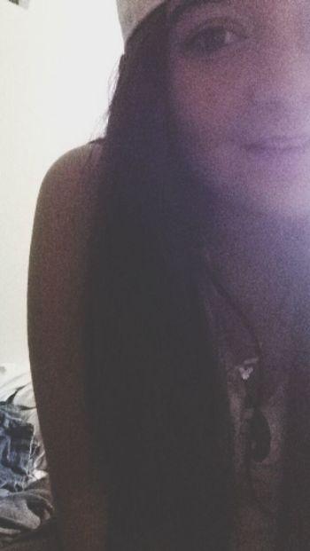 La confiance nique la France. Smile ✌ SNAPBACK♡ Sad Live Life With No Regrets