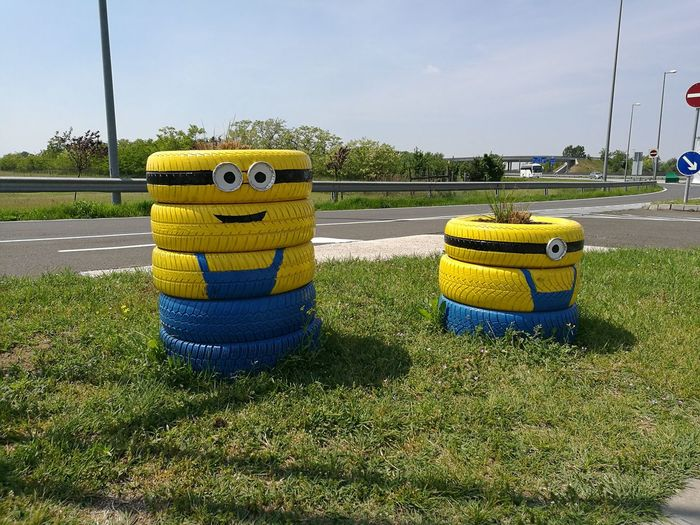 Minions Minions ♥♥ Minionslove Minionsworld Minions Characters Hungary Sunshine
