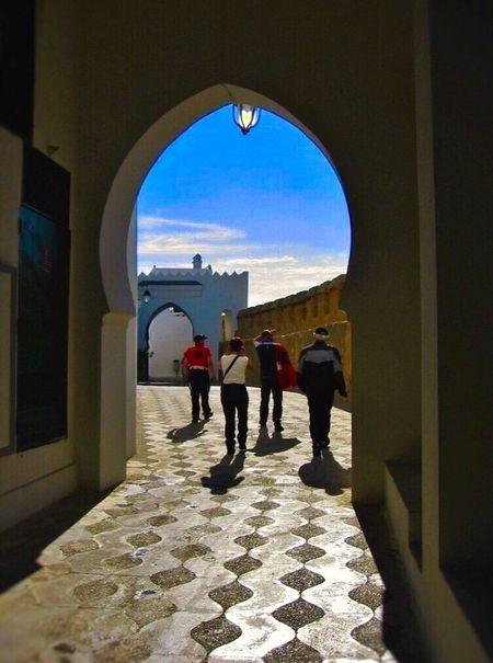 The Adventure Marocco Begins Color Photography Street Photography Marocco Nordafrika EyeEm Best Shots EyeEm Gallery Moroccan Morocco MoroccoTrip Morocco_travel Morocco Beauty