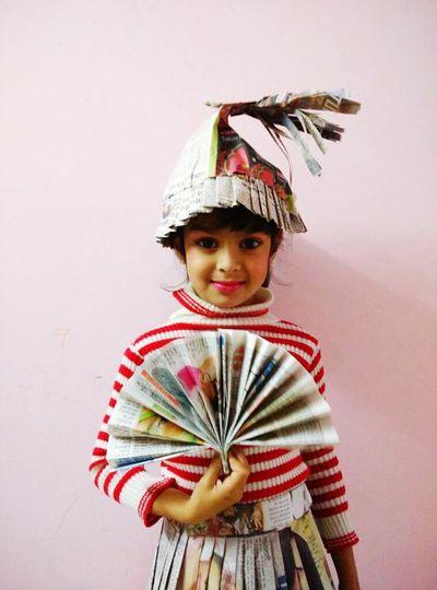 Paperdoll Mydoll Lovely Doll Babydoll  Cute Baby Girl Baby Girl