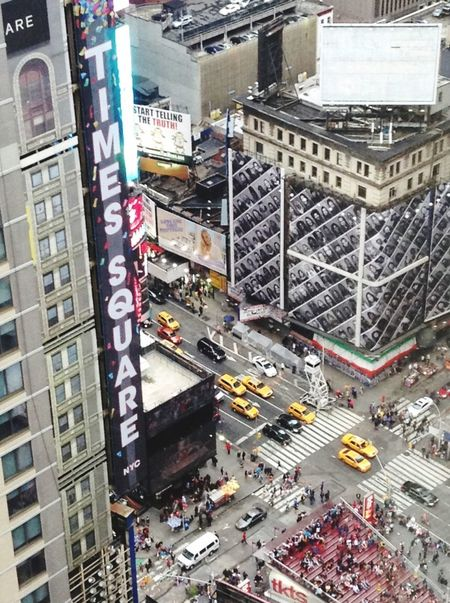 TimesSquare New York Travel Being A Tourist Urban Landscape Taxisnyc