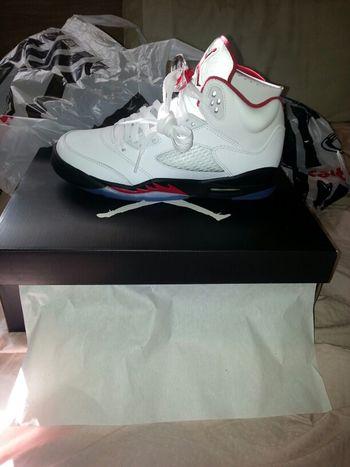 got my babies :)