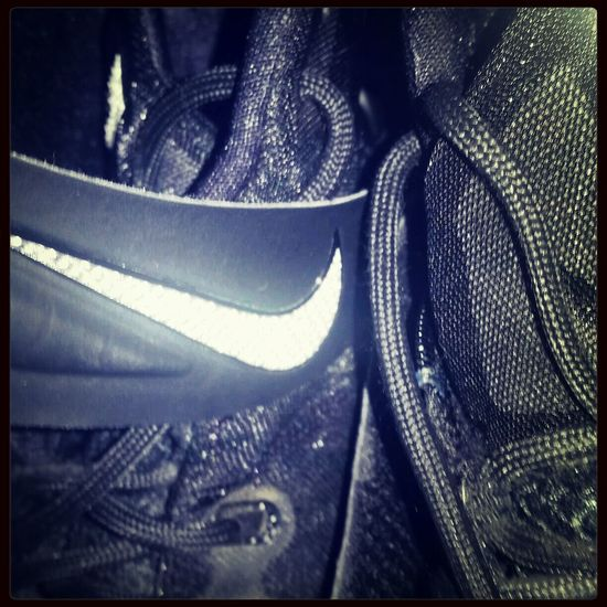 Lebrons Soldier8 JustDoIt Zoom