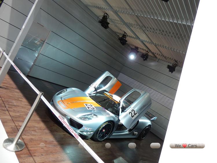 Motor Show #Amazing #EyeEm Best Shots #EyeEm Selects #FollowMe #HorsePower #UniversalJewels #bestoftheday #car #drive #engine #exotic #exoticcar #launch #likeforlike #likemyphoto #qlikemyphotos #like4like #likemypic #likeback #ilikeback #10likes #50likes #100likes #20likes #likere #motorshow #photography #picoftheday #race #ride #speed #sportscars #supercars #travel #vehicles