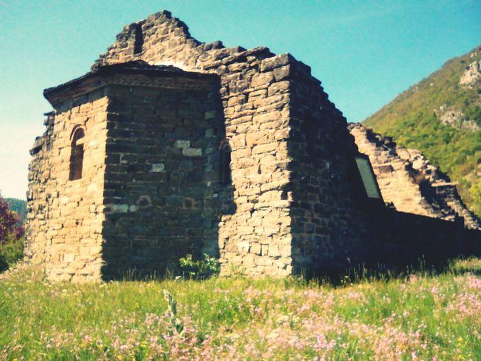 15 th, century, Agios-Sozon