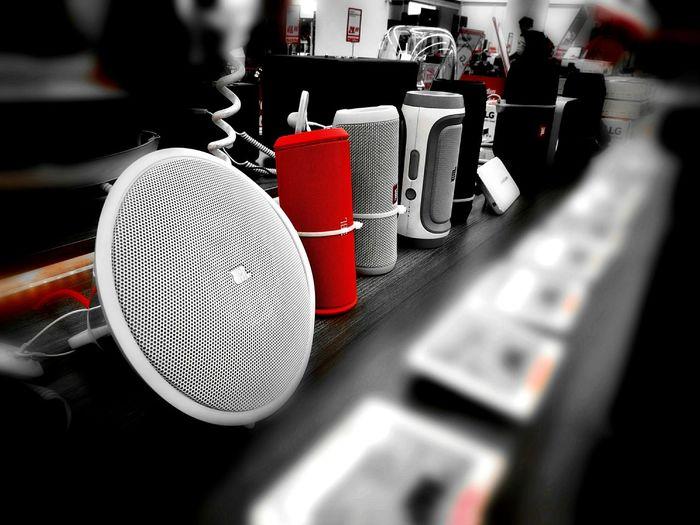 Monochrome Photography Red Color Monocrome. Monocrome Black And White Pendik Pendorya Mediamarkt