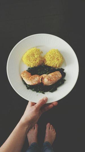happy food . Healthy Food Smile Food Porn Food Photography