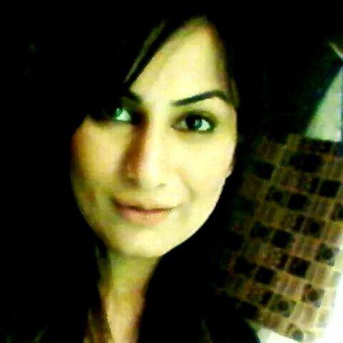 Taking Photos Today's Hot Look Hello World Pakistan Karachi Beauty Beautiful People Natural Look  Fresh Pic  Face Of EyeEm